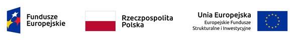 https://www.polskawschodnia.gov.pl/media/52453/logotypy_FE_2014_2020_.jpg